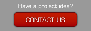 Have a project idea? CONTACT US